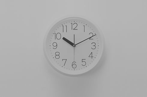 Wall Clock_edited.jpg