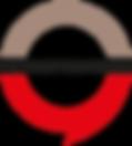logo_pktv_300dpi_rgb_b90mm.png