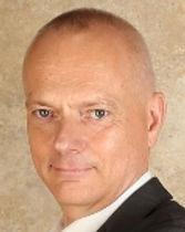 Claus D. Hagenhoff