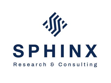 GVI-Sphinix -cooporation