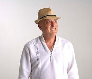 Marcelo  Lebendiker