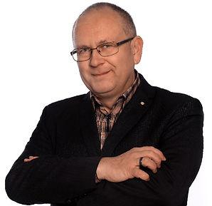 Piotr Przymusiala