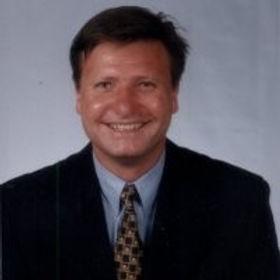 Andrew Bartkowski