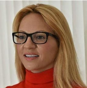 Ayelet Mamo Shay