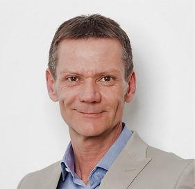 Karl Pfister-Kraxner