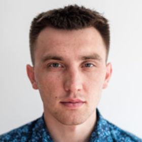 Chris Parjaszewski