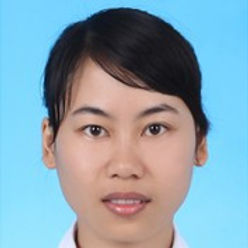 Phoenix  Zhao