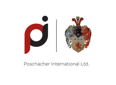 GVI-Poschacher International Ltd coopration.