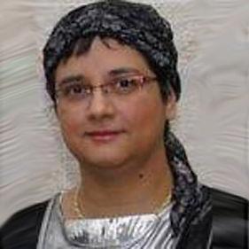 Shira Udy