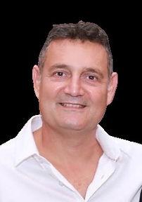 Asaf Navot