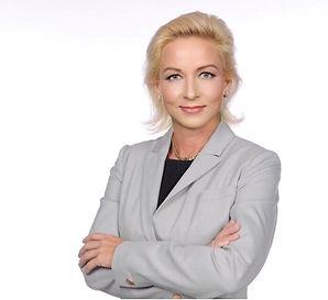 Ingrid Vasiliu-Feltes MD MBA