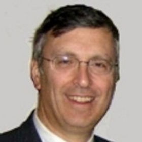 Dr. Michael Silver