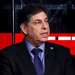 Gabriel Hayon