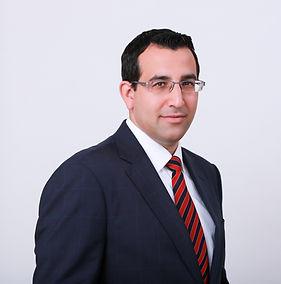 Yoram Woliner