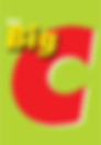 2000px-Big_C_Logo.svg.png