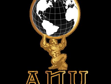 GVI-Anu venture strategic collboration.