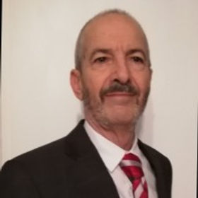 Michael Goldmann