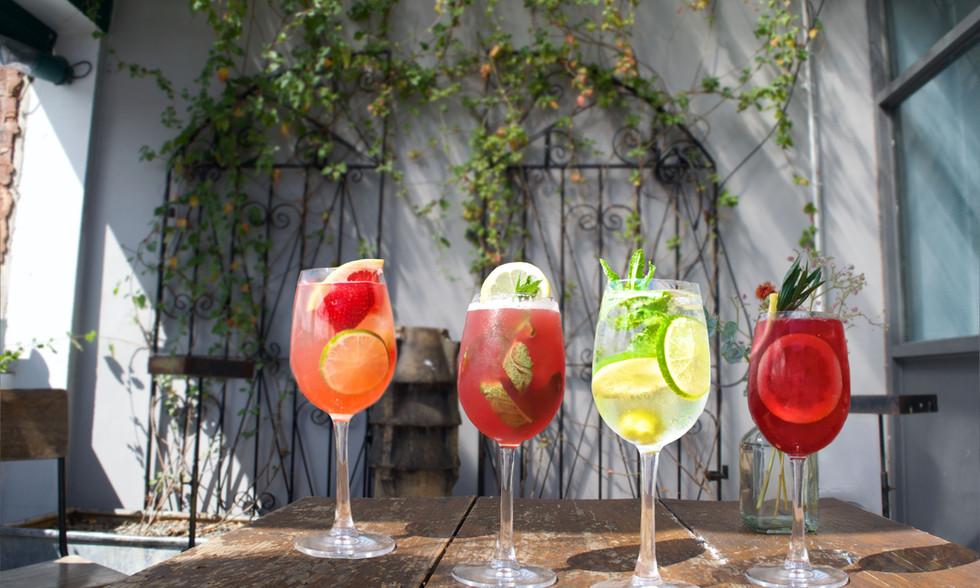 Dockleaf Drinks Menu 2019 022.jpg