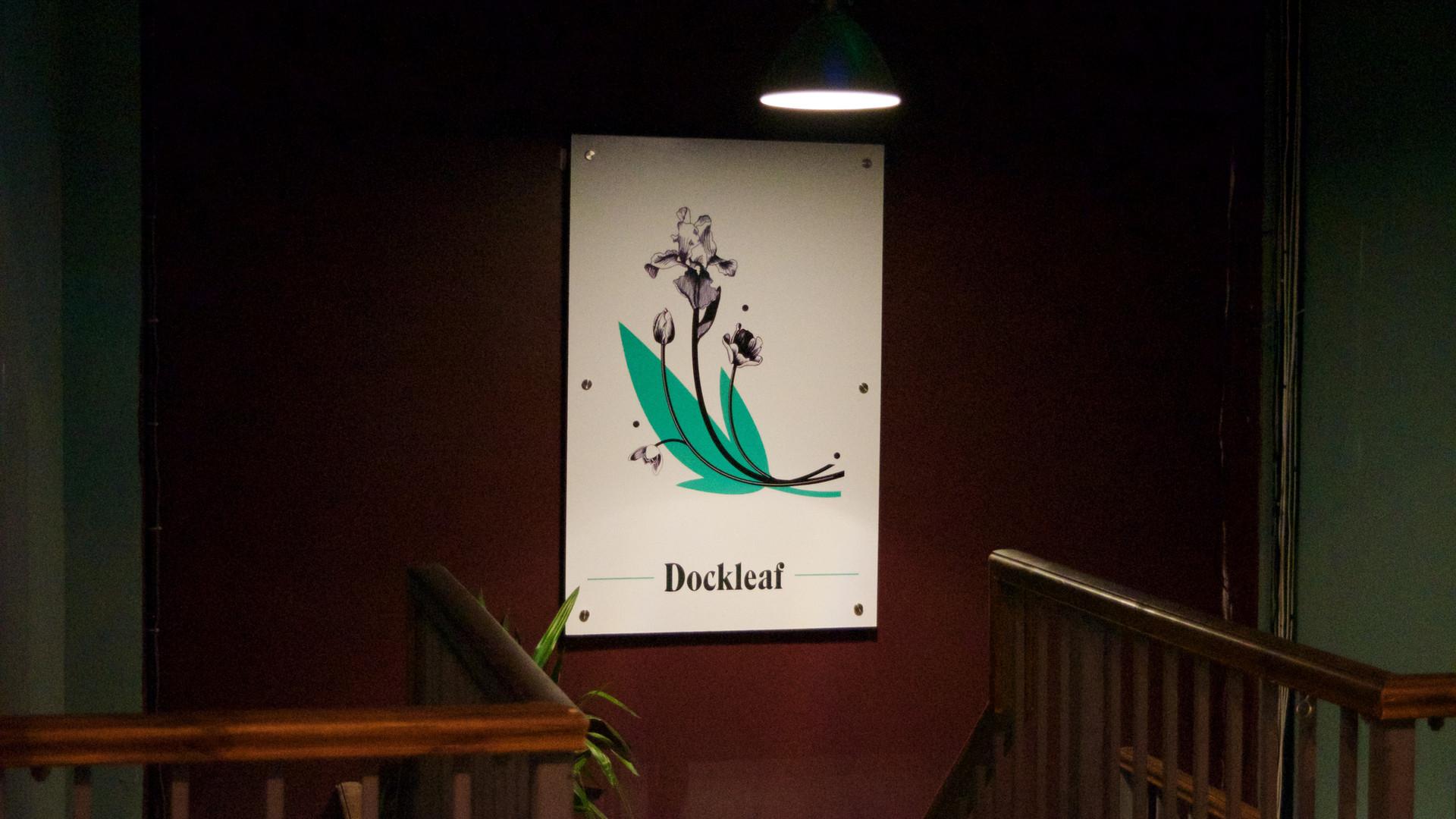 Dockleaf Winter 019.jpg