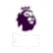 Premier League Logo 4.png