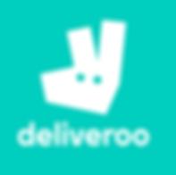Deliveroo Logo 0.png