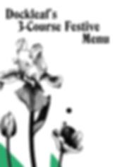 DL  3-Course Festive Menu.png