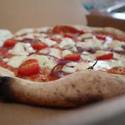 Pizza 04.jpeg