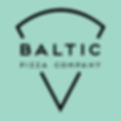 Baltic Pizza Company Logo-green.png