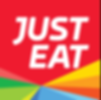 Just Eat square.png