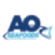AO-Seafoods-Logo-2017-600x300.png