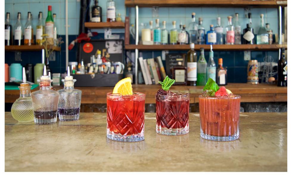 Dockleaf Drinks Menu 2019 023.jpg