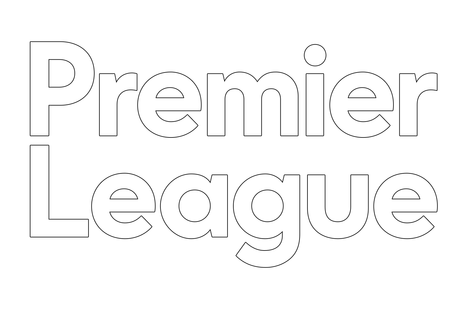 Premier League Logo 3.png