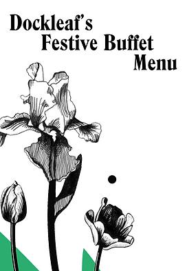 DL  Festive Buffet.png