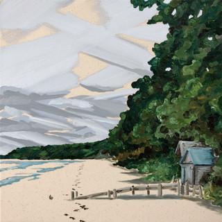 Priory Bay (2020)