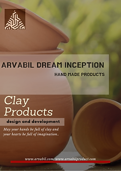 Arvabil Handmade terracotta products.png