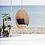 Thumbnail: Handmade Natural Egg Swing, Prime Design for Home, Garden, Hotel, Farm