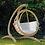 Thumbnail: Handmade Wooden Globo Ball Swing, Prime Design