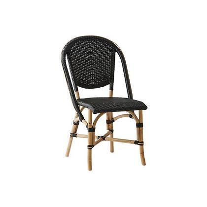 Handmade Wicker Gabriela Arm Chair
