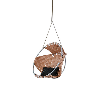 Handmade Cocoon Hang Chair, Prime Design
