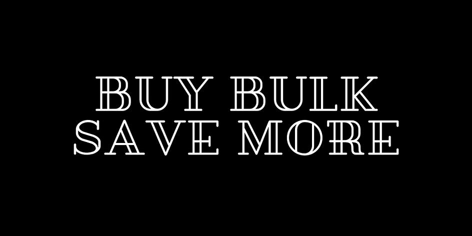 Buy Bulk Arvabil