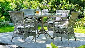 grace-dining-table.jpg