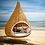 Thumbnail: Handmade Nest Rest Swing, Prime Design