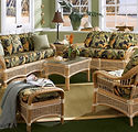 Arvabil Wicker-and-Rattans-Indoor-Furnit