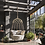 Thumbnail: Handmade Gravity Shadow Swing for Home and Garden, Prime Design
