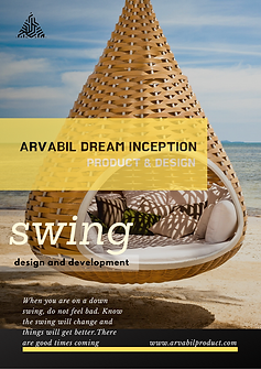 Swing catlouge Premium Design