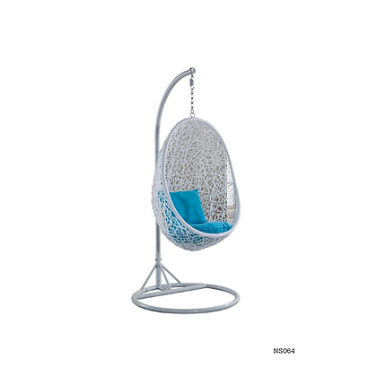Handmade Egg Swing Chair - NS64