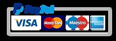 paypal-logo-1.png