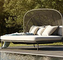 ARVABIL PRODUCT DAYBED.jpg