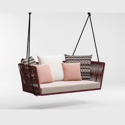 Handmade Altaf Bitta Swing, Prime Design