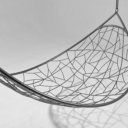 Handmade Melon Lounger Swing , Prime Design
